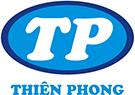 CÔNG TY TNHH SẢN XUẤT THƯƠNG MẠI DỊCH VỤ VÀ ĐẦU TƯ THIÊN PHONG